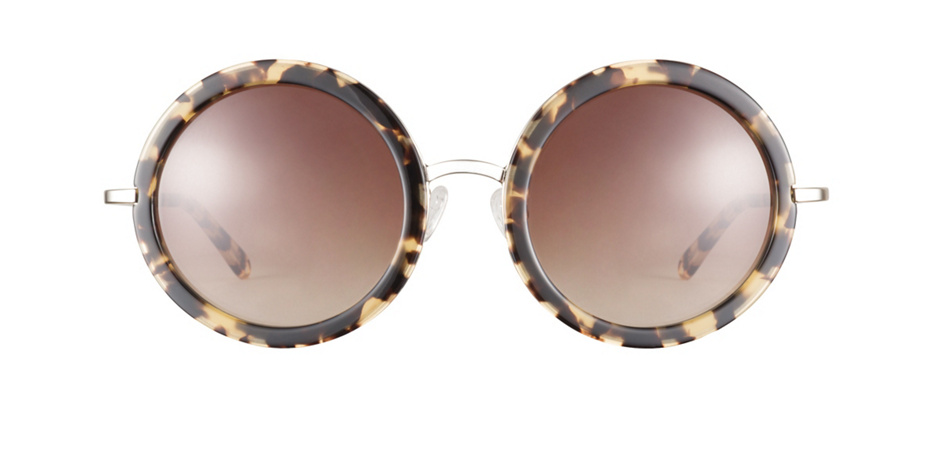 product image of Love L7003S Tokyo Tortoise
