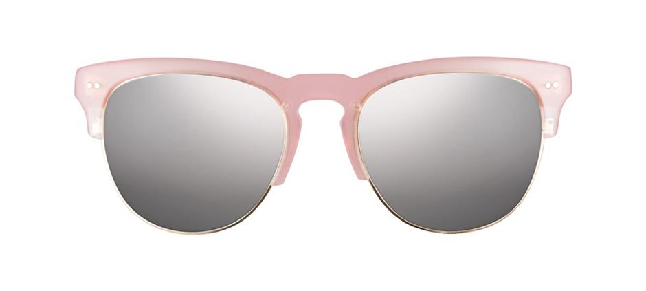 product image of Love L7004S Bubblegum
