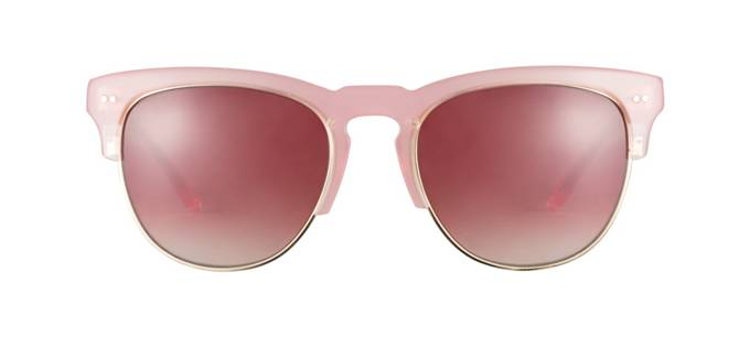 product image of Love L7004S Bubblegum