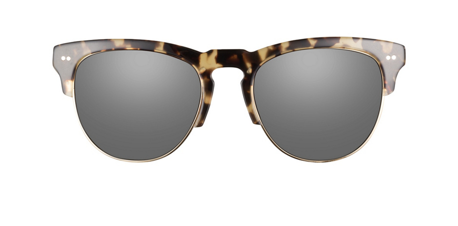 product image of Love L7004S Tokyo Tortoise