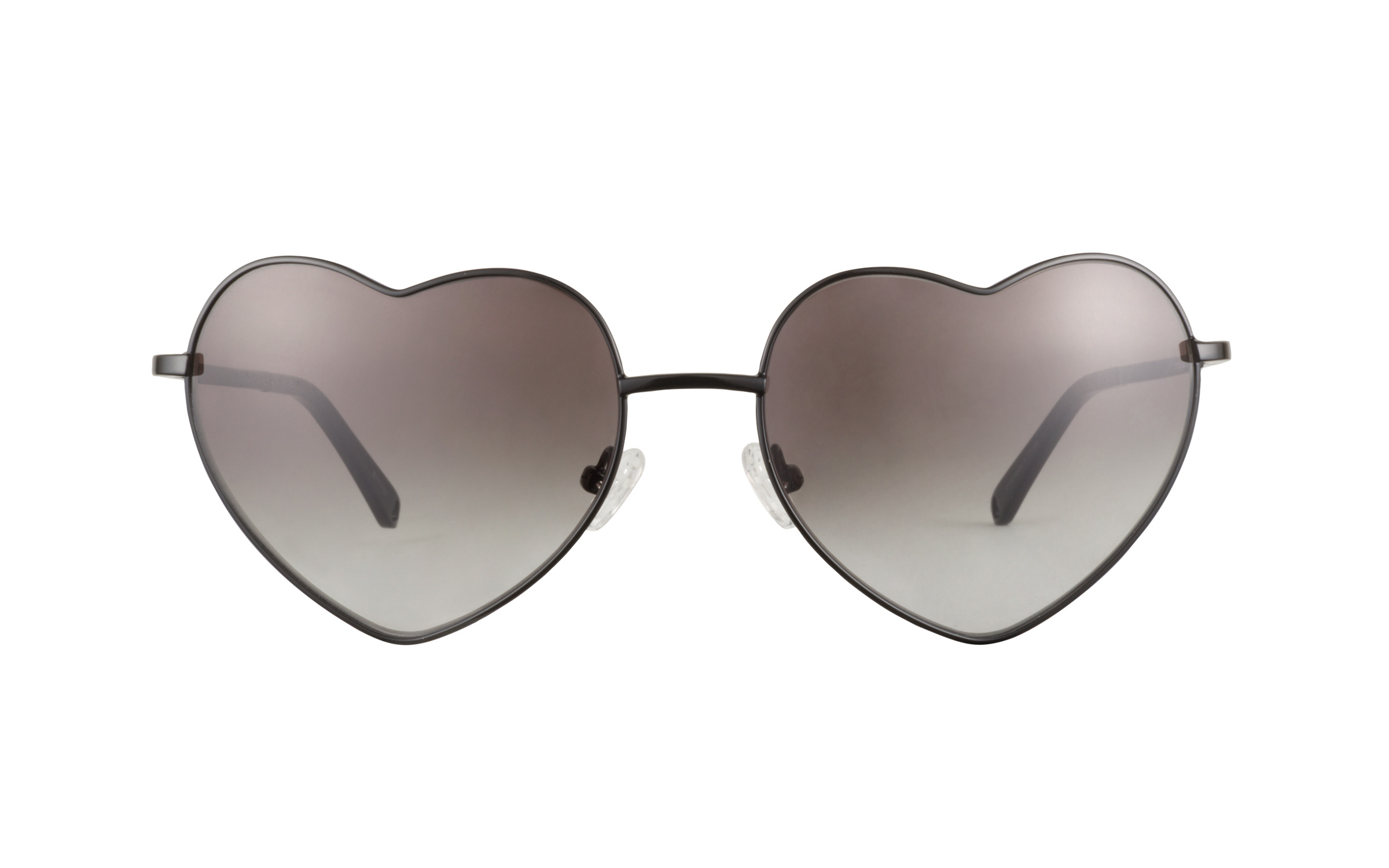 Black_Metal_Love_Sunglasses__Clearly_Glasses_Online