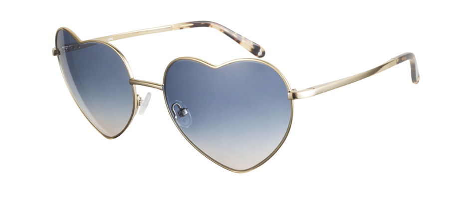 product image of Love L7005S Or/bleu