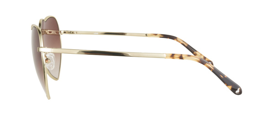 product image of Love L7005S Gold