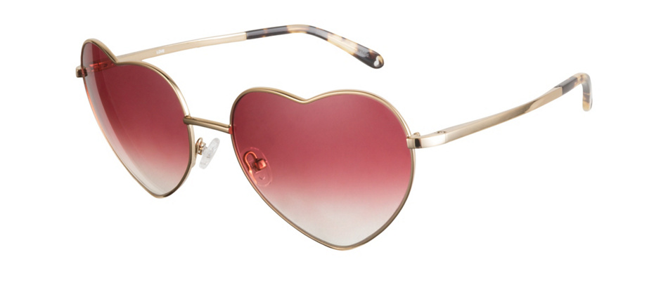 product image of Love L7005S Rose Gold