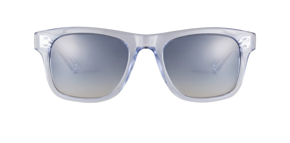 product image of Love L7006S Periwinkle