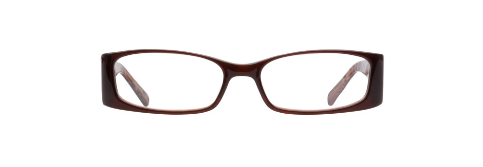 product image of Love L703 Brown Green