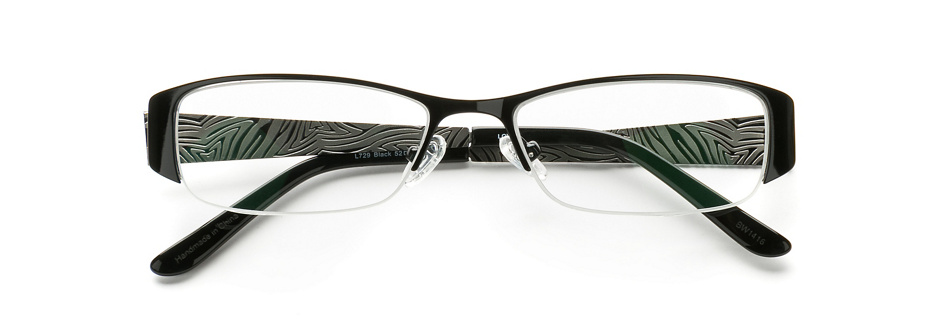 product image of Love L729 Black
