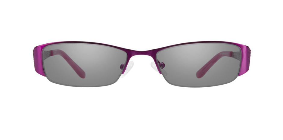 product image of Love L729 Purple Silver