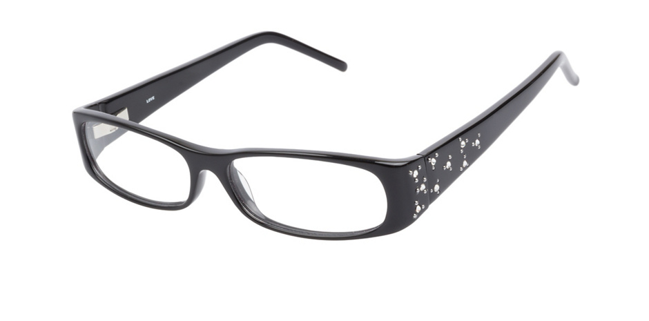 product image of Love L731 Black