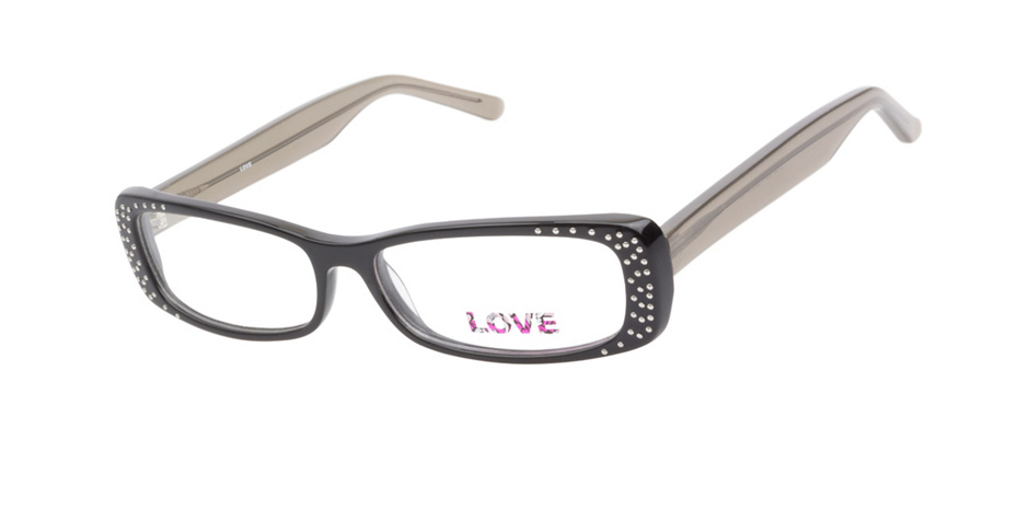 product image of Love L733 Black