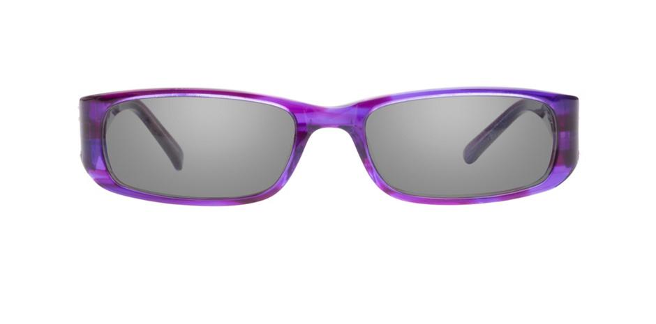 product image of Love L736 Purple