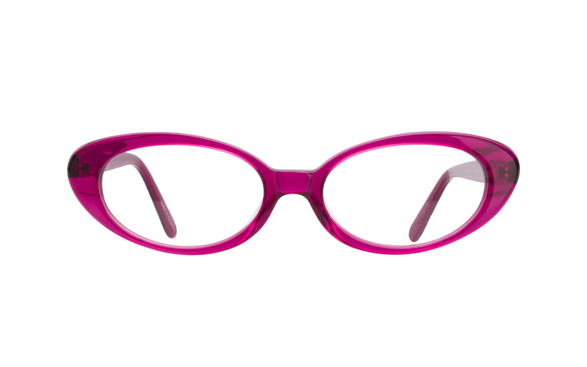 Womens_Retro_Glasses_Purple_Love_Online_Coastal
