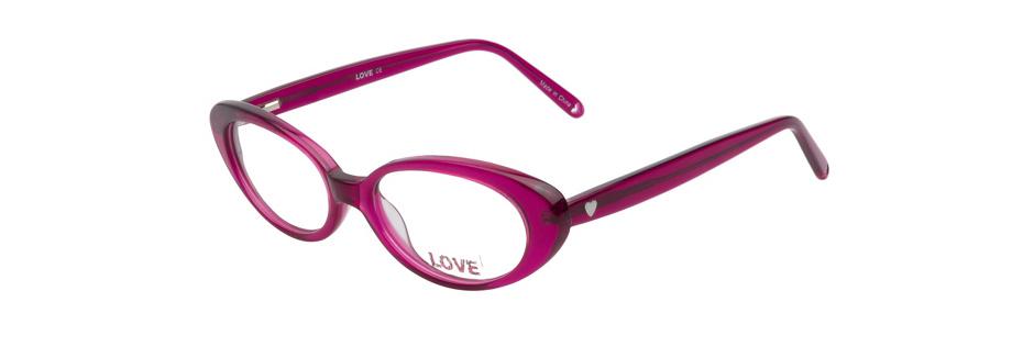 product image of Love L741 Purple