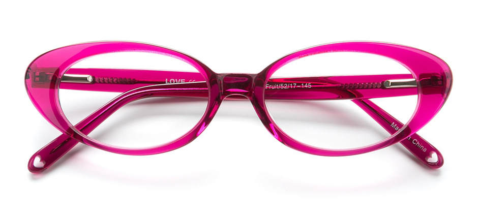 Shop confidently for Love L741 glasses online with clearly.ca 354006bf40