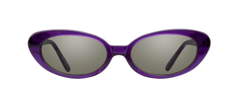 product image of Love L741 Purple
