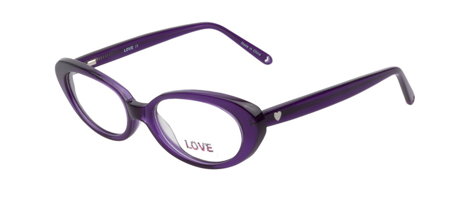 product image of Love L741 Plum