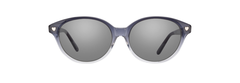 product image of Love L742 Grey