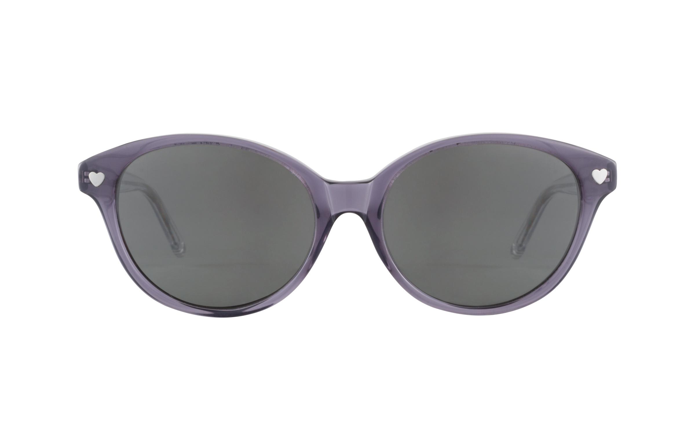 Love_Sunglasses_Geek_Grey_Online_Coastal