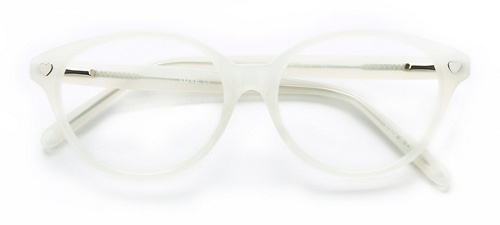 product image of Love L742 White