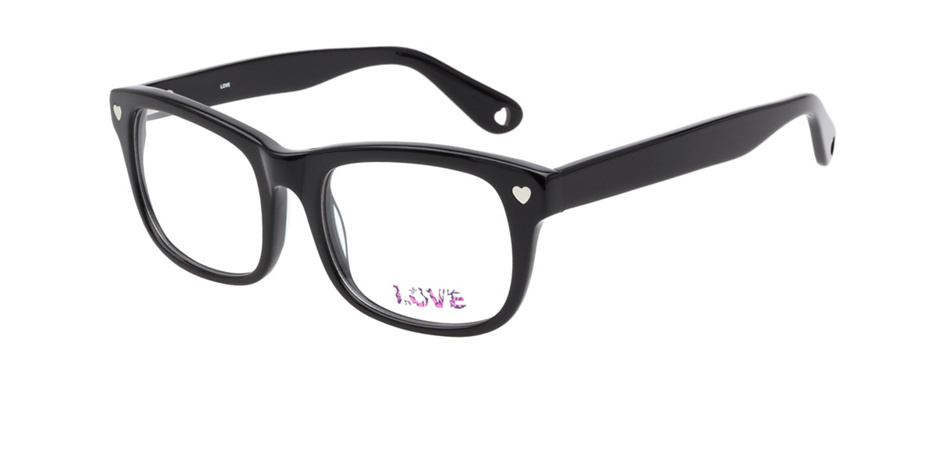 product image of Love L745 Black