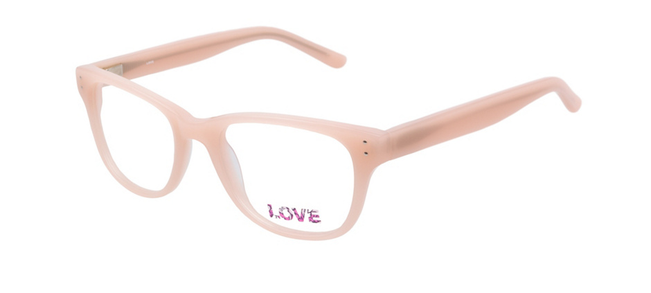 product image of Love L746 Bare