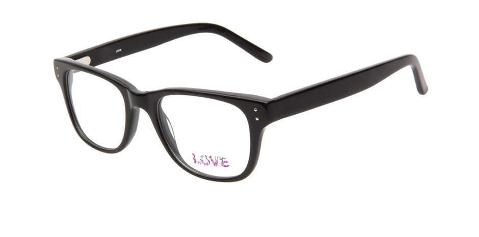 product image of Love L746 Black