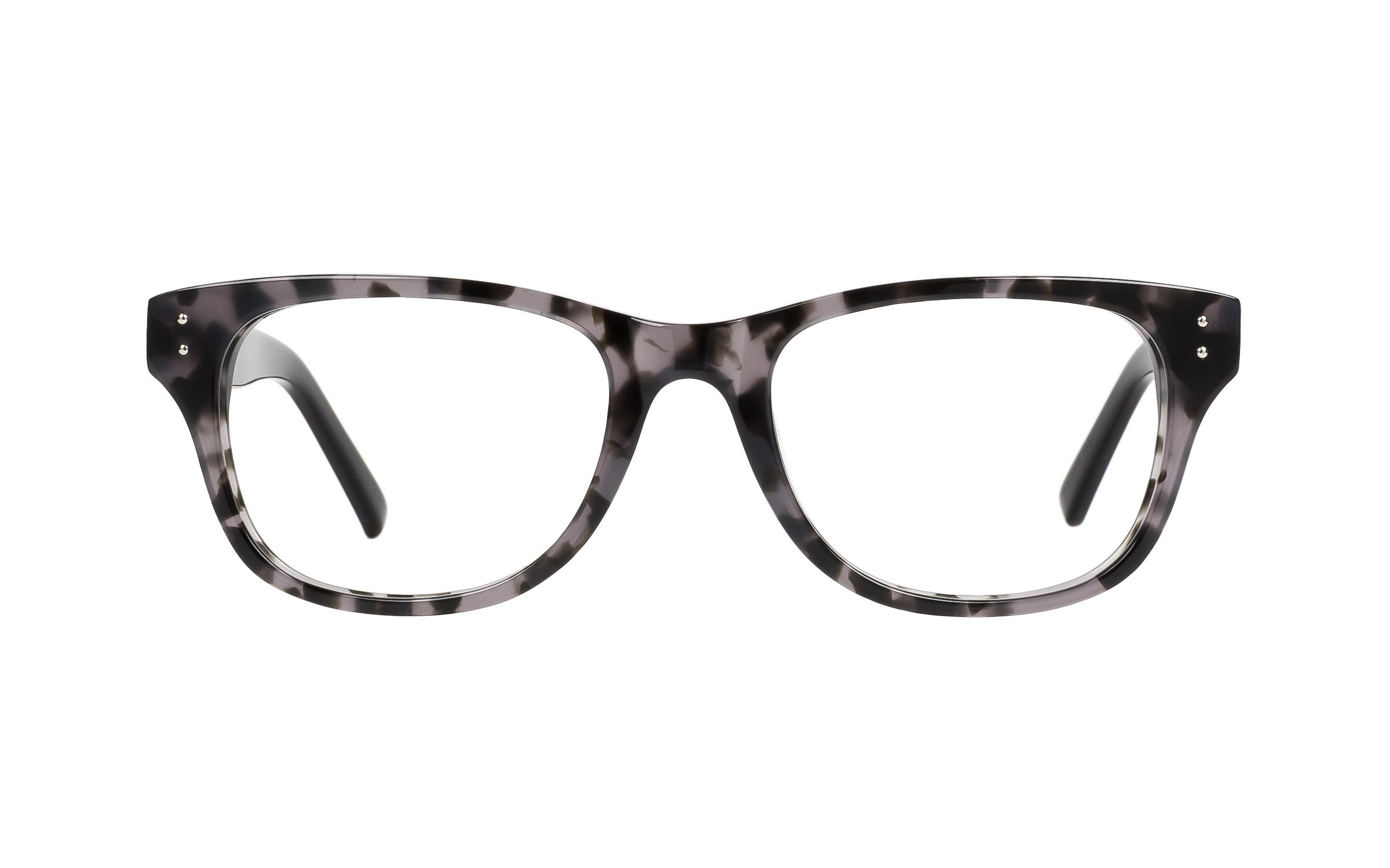Womens_DShape_Glasses_Tortoise_Love_Online_Coastal