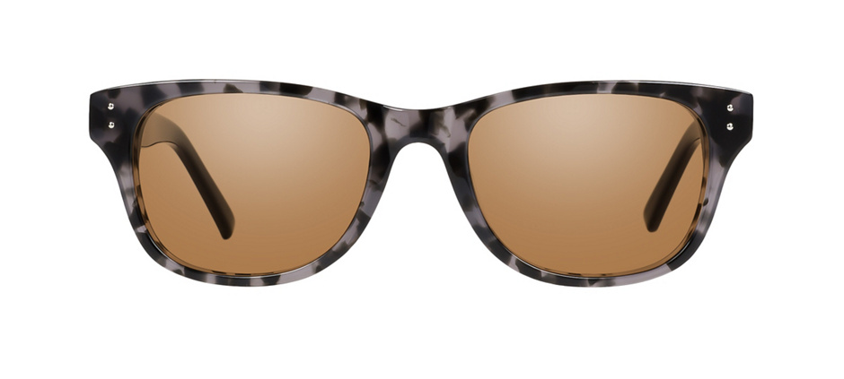 product image of Love L746 Black Tortoise