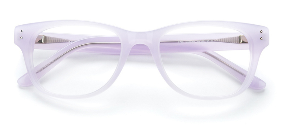 product image of Love L746 Lavender