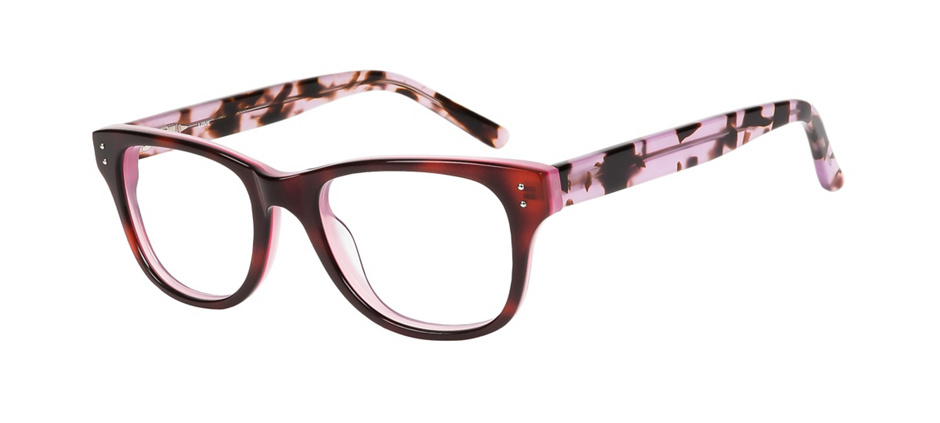 product image of Love L746 Pink Tortoise