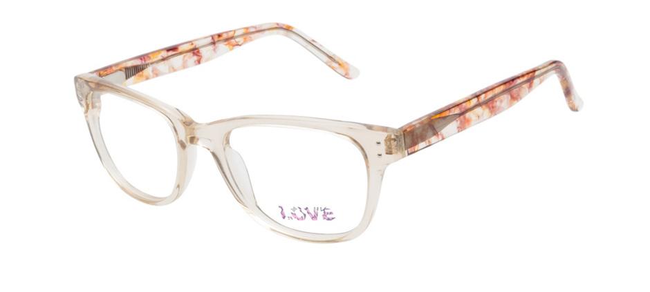 product image of Love L746 Sand Petal