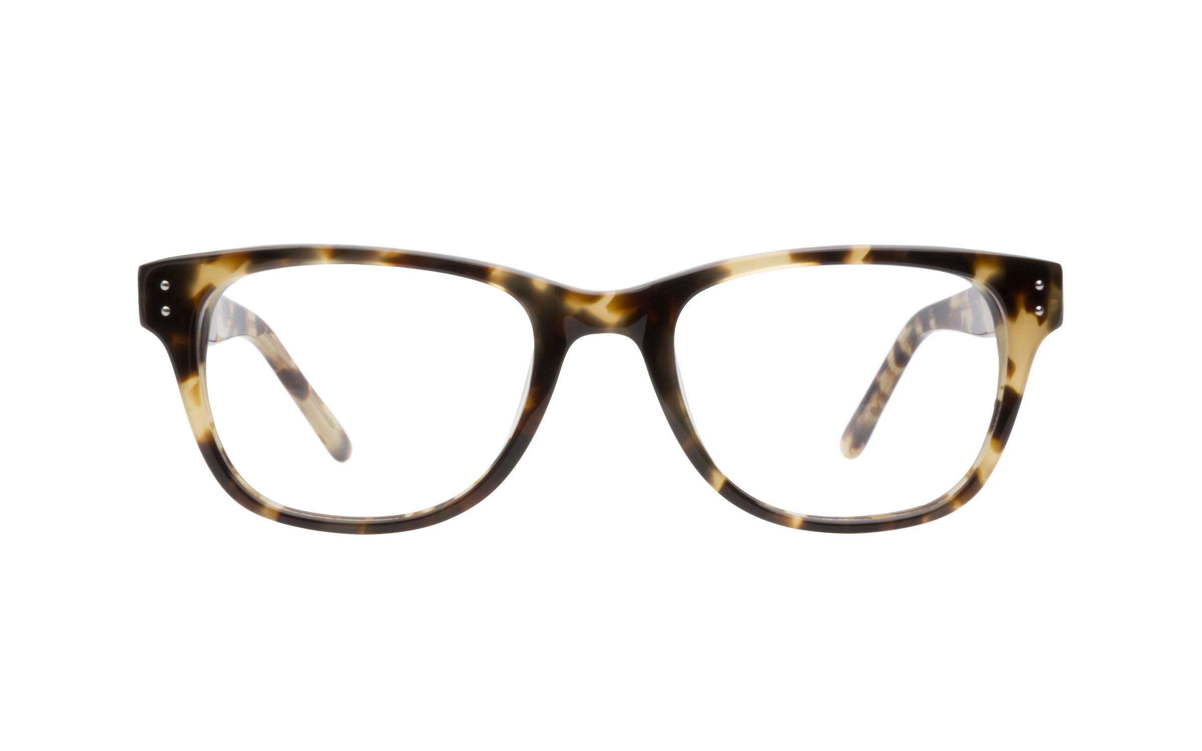 Womens_Tokyo_Tortoise_Retro_Love_Glasses__Clearly_Glasses_Online