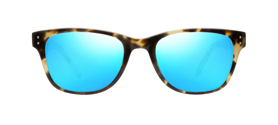 product image of Love L746 Tokyo Tortoise