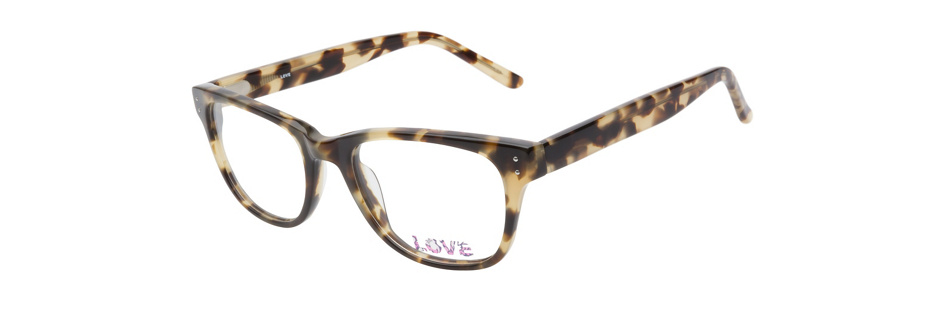 product image of Love L746 Tortoise