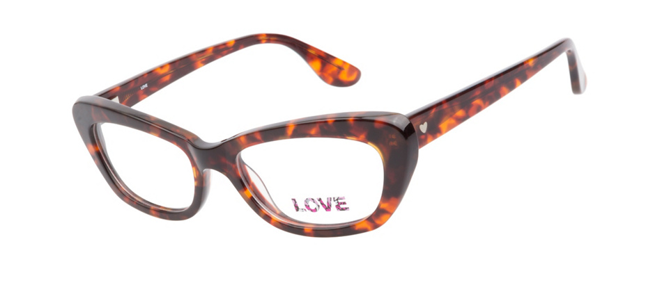 product image of Love L747 Tortoise