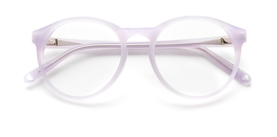 product image of Love L749 Lavender