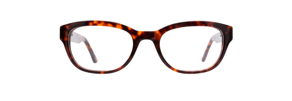 product image of Love L750 Brown Tort