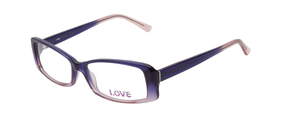 product image of Love L754 Blue