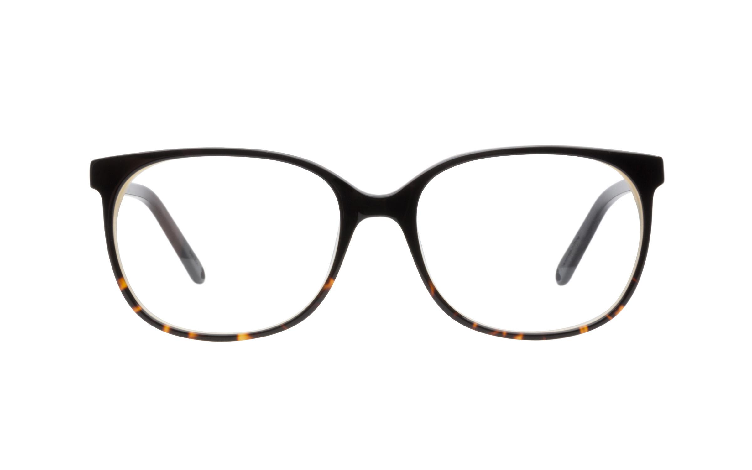 Womens_Modern_Glasses_Black_Love_Online_Coastal