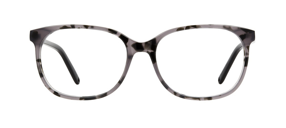 product image of Love L767 Black Tortoise