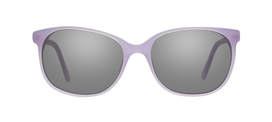 product image of Love L767 Lavender