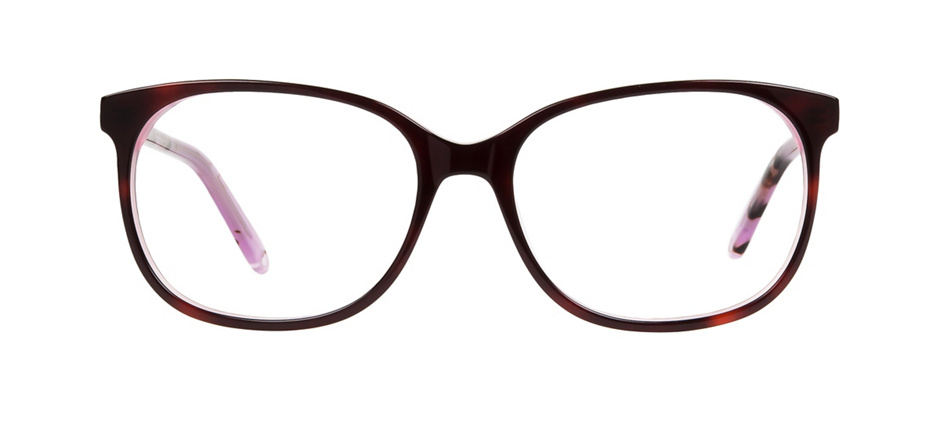 42693f6cc49 Love L767 Glasses