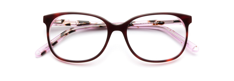 product image of Love L767 Pink Tortoise