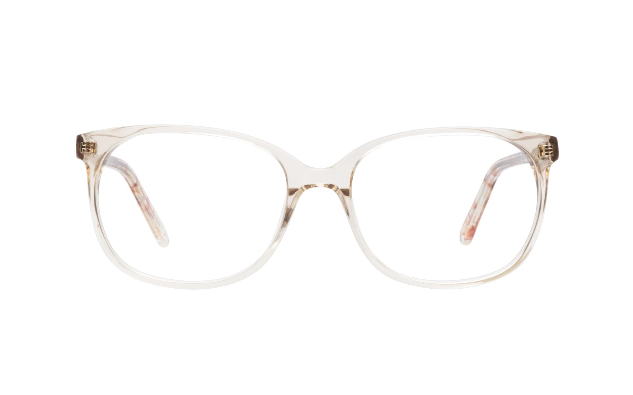 Womens_Glasses_BrownClearPink_Love_Online_Coastal