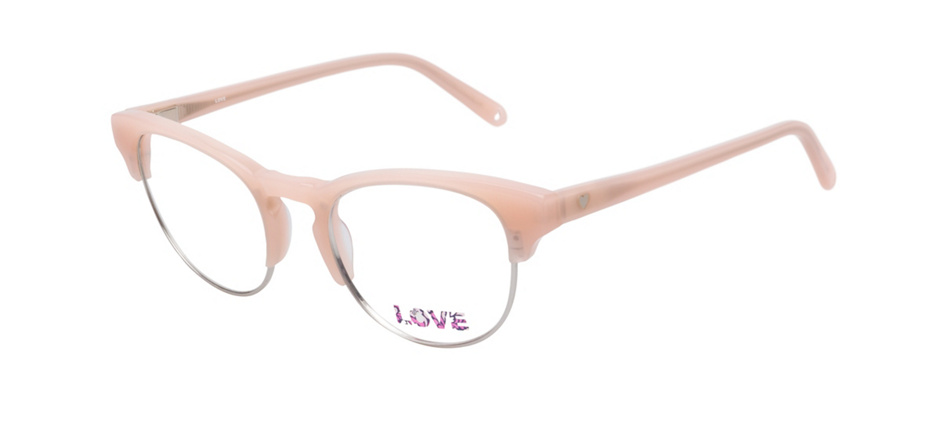 product image of Love L768 Bare