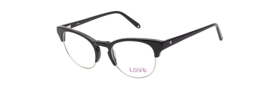 product image of Love L768 Black