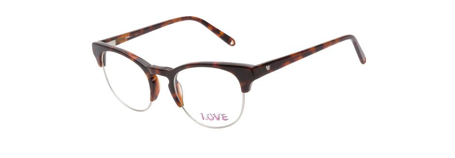 product image of Love L768 Havana
