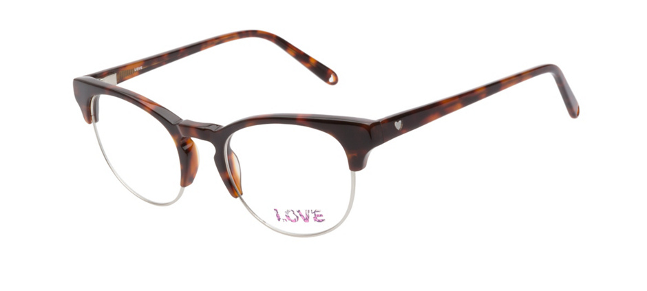 product image of Love L768 Havana