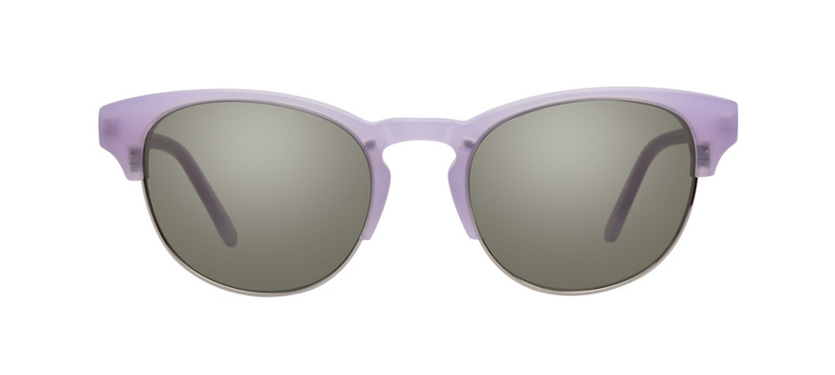 product image of Love L768 Lavender