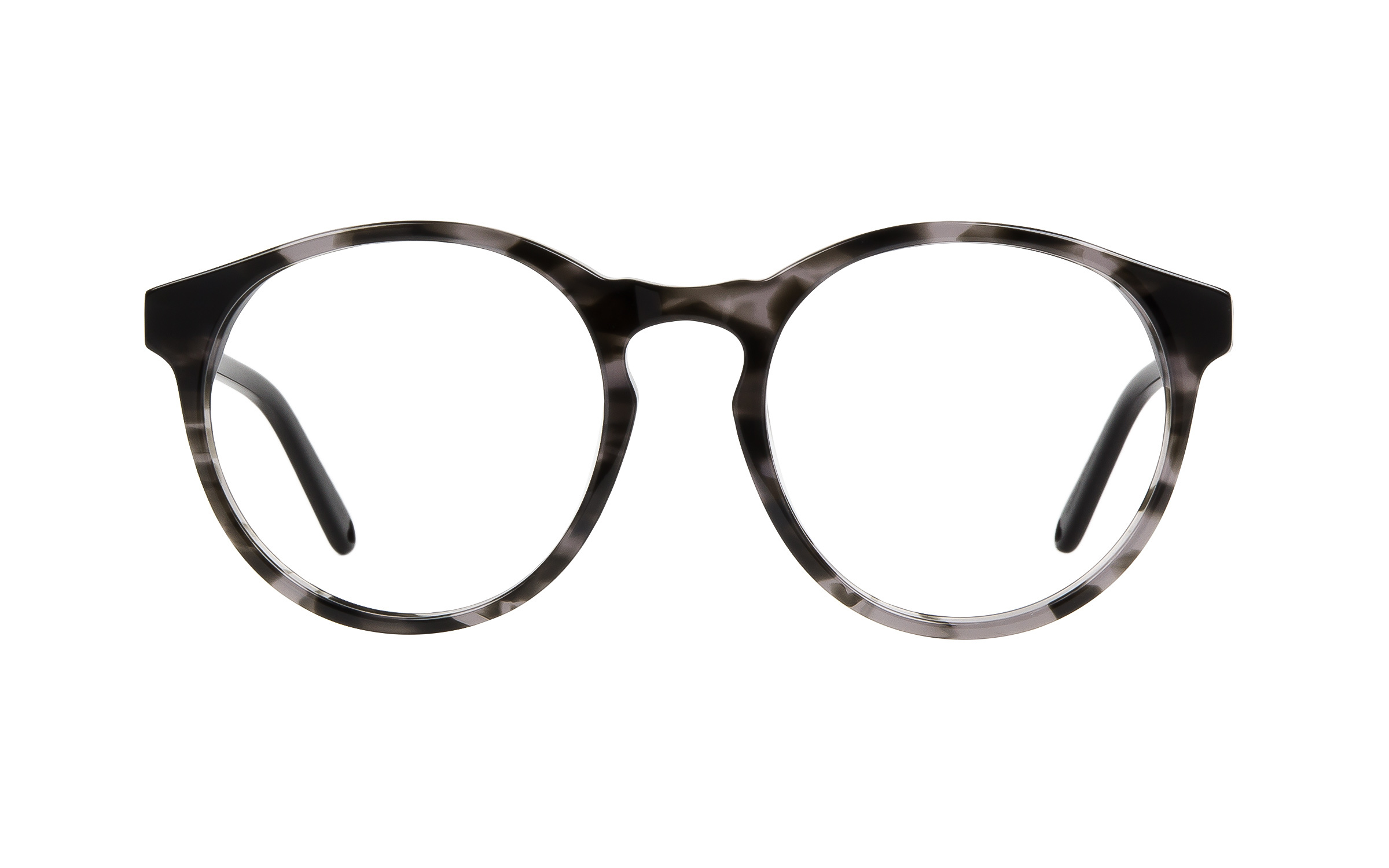 Womens_Black_Tortoise_Acetate_Vintage_Love_Glasses__Clearly_Glasses_Online